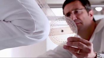 Bethesda Health TV Spot, 'Renowned Surgeons' - Thumbnail 6