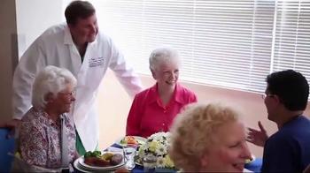 Bethesda Health TV Spot, 'Renowned Surgeons' - Thumbnail 7