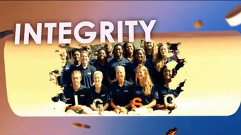 Big South Conference TV Spot, 'Developing Leaders Through Athletics' - Thumbnail 5