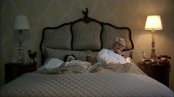 KFC Nashville Hot Chicken TV Spot, 'Nightmare' Featuring Jim Gaffigan - Thumbnail 9