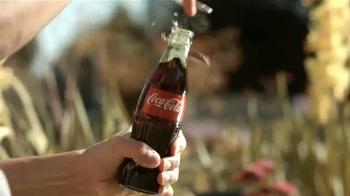 Coca-Cola TV Spot, 'Hispanic Scholarship Fund' [Spanish] - Thumbnail 1