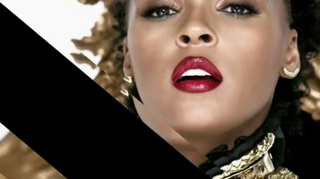 CoverGirl Queen Collection TV Spot, 'We Rule' Featuring Janelle Monáe - Thumbnail 7