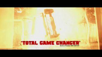 Deadpool - Alternate Trailer 30
