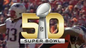 Super Bowl 50 Broncos thumbnail