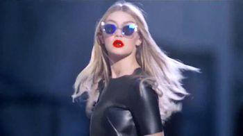 Maybelline New York Vivid Matte Liquid TV Spot, 'Matte vivido' [Spanish] - 140 commercial airings