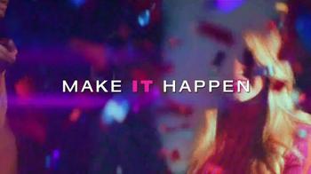 Maybelline New York Vivid Matte Liquid TV Spot, 'Matte vivido' [Spanish] - Thumbnail 10