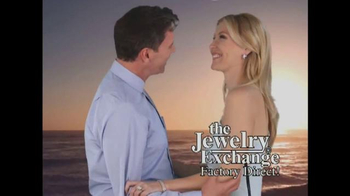 Jewelry Exchange TV Spot, 'The Perfect Gift' - Thumbnail 1