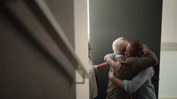 Zillow TV Spot, 'Reggie's Home'
