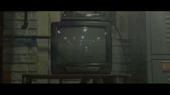 Jeb 2016 TV Spot, 'Turn Off Trump' - Thumbnail 1