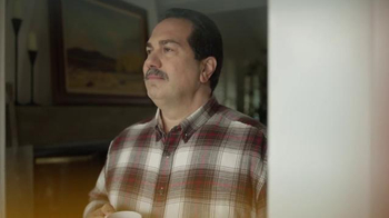 Zillow TV Spot, 'Glenn's Home' - Thumbnail 3