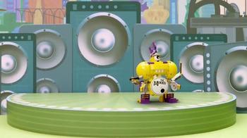 LEGO Mixels TV Spot, 'The Mixies' - Thumbnail 5