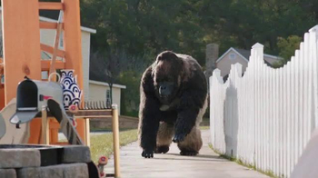Gorilla Glue TV Spot, 'Table' - Thumbnail 4