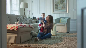 Zillow TV Spot, 'Ann's Home' - Thumbnail 1