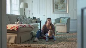 Zillow TV Spot, 'Ann's Home' - Thumbnail 2