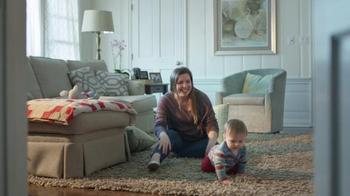 Zillow TV Spot, 'Ann's Home' - Thumbnail 3