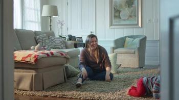 Zillow TV Spot, 'Ann's Home' - Thumbnail 4