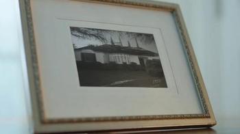 Zillow TV Spot, 'Ann's Home' - Thumbnail 5