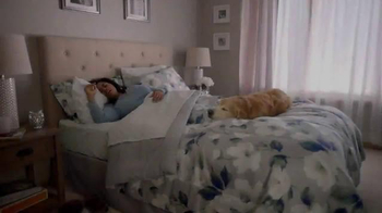Kmart Home Sale TV Spot, 'Sleep Like a Dog' - Thumbnail 1