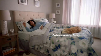 Kmart Home Sale TV Spot, 'Sleep Like a Dog' - Thumbnail 9