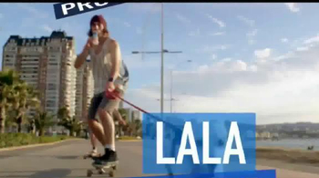 LALA TV Spot, 'Yogurting' [Spanish] - Thumbnail 8