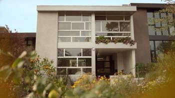 Zillow TV Spot, 'Jay's Home' - Thumbnail 9