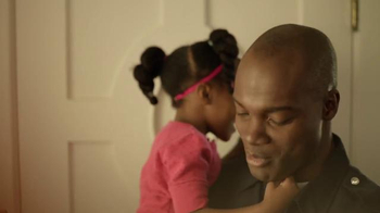 Zillow TV Spot, 'Hiram's Home' - 626 commercial airings