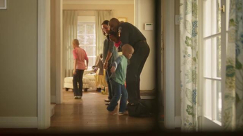 Zillow TV Spot, 'Hiram's Home' - Thumbnail 4