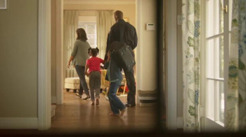 Zillow TV Spot, 'Hiram's Home' - Thumbnail 5