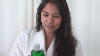 Dove Skin Care TV Spot, 'Spa Test'