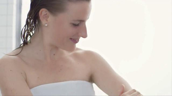Dove Skin Care TV Spot, 'Spa Test' - Thumbnail 8