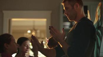 Zillow TV Spot, 'Gunnar's Home' - 4812 commercial airings