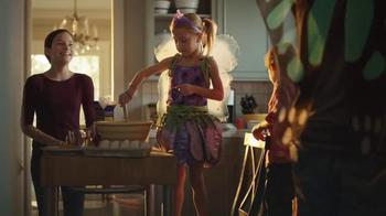 Zillow TV Spot, 'Gunnar's Home' - Thumbnail 2