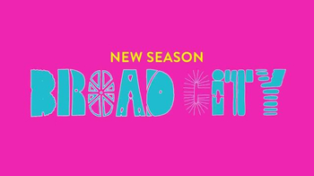 XFINITY On Demand TV Spot, 'Broad City' - Thumbnail 5