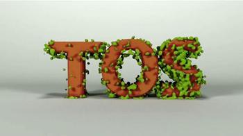 Tukol Multi-Symptom Cold TV Spot, 'Tos con flemas' [Spanish] - Thumbnail 1