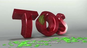 Tukol Multi-Symptom Cold TV Spot, 'Tos con flemas' [Spanish] - Thumbnail 6