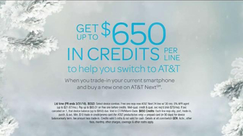 AT&T BOGO TV Spot, 'Hang Out' - Thumbnail 7