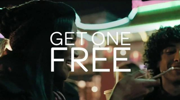 AT&T BOGO TV Spot, 'Hang Out' - 10978 commercial airings