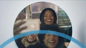 AT&T BOGO TV Spot, 'Hang Out' - Thumbnail 5