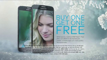 AT&T BOGO TV Spot, 'Hang Out' - Thumbnail 6