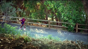 SKECHERS Gorun Ride 5 TV Spot, 'Runners' Featuring Meb Keflezighi - Thumbnail 1
