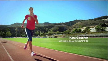 SKECHERS Gorun Ride 5 TV Spot, 'Runners' Featuring Meb Keflezighi - Thumbnail 3