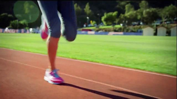 SKECHERS Gorun Ride 5 TV Spot, 'Runners' Featuring Meb Keflezighi - Thumbnail 4