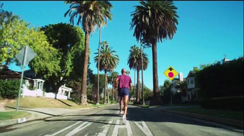SKECHERS Gorun Ride 5 TV Spot, 'Runners' Featuring Meb Keflezighi - Thumbnail 6