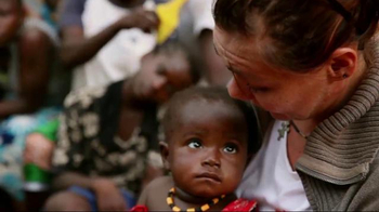 Doctors Without Borders TV Spot, 'On the Front Lines' - Thumbnail 6