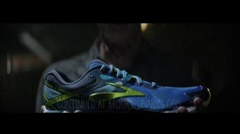 Brooks Running TV Spot, 'The Rundead' - Thumbnail 6