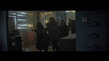 Brooks Running TV Spot, 'The Rundead' - Thumbnail 3