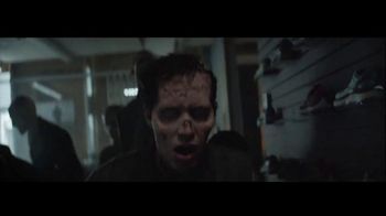 Brooks Running TV Spot, 'The Rundead' - Thumbnail 5