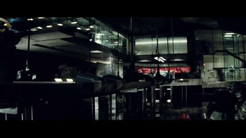 Batman v Superman: Dawn of Justice - Alternate Trailer 7