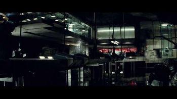 Batman v Superman: Dawn of Justice - Alternate Trailer 7