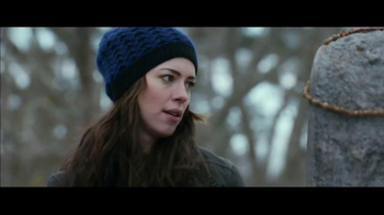 XFINITY On Demand TV Spot, 'Tumbledown' - Thumbnail 4